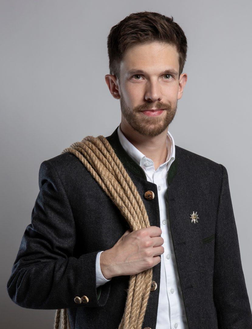 Daniel Gottal